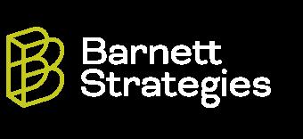 Barnett Strategies