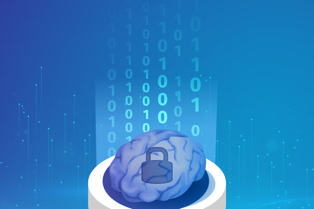 BC Platforms Partners with TripleBlind to Power Federated Artificial Intelligence (AI) Data Privacy Approaches