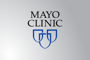 Mayo Clinic Press Release